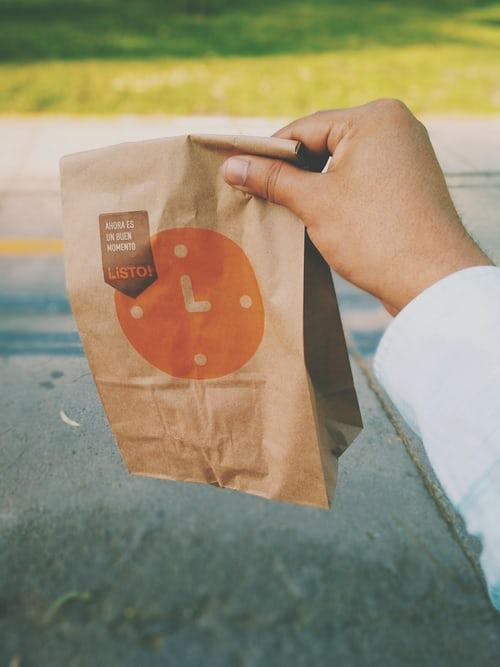 Vakuumske vrečke so inovativen način za ohranjanje svežine