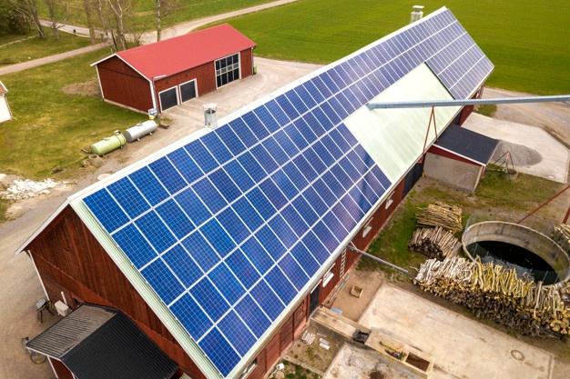 Solarne celice vrhunske izdelave