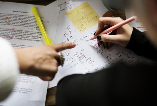 Inštrukcije matematike Koper