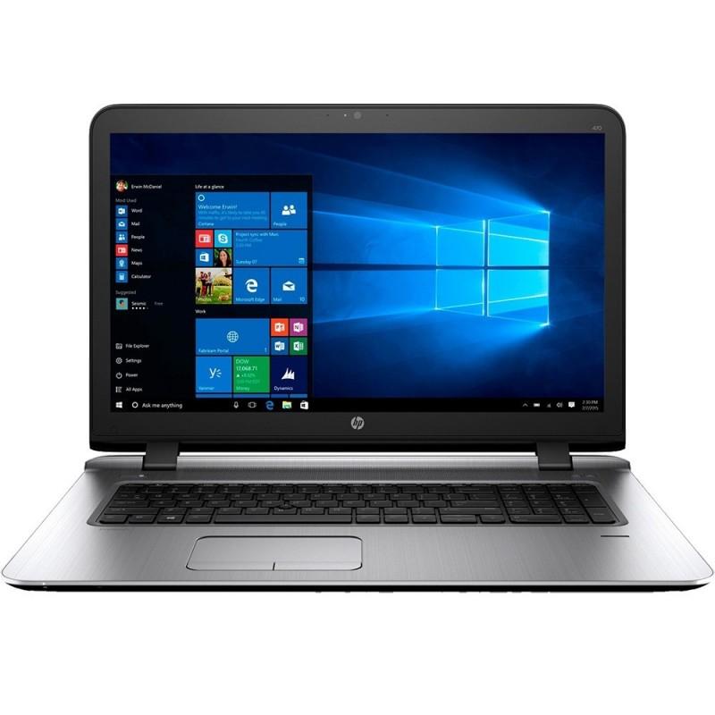 Računalnik HP