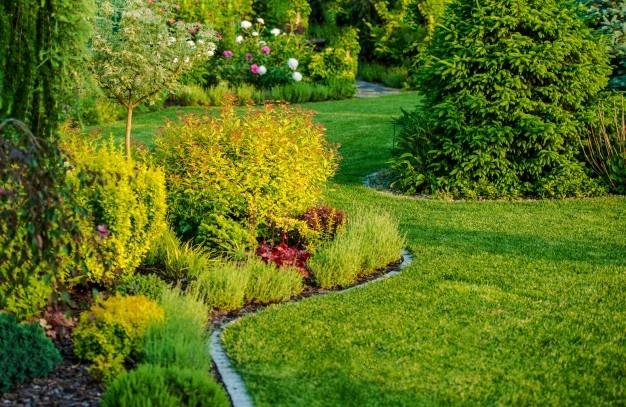 Kosilnice za vrtno zelenico