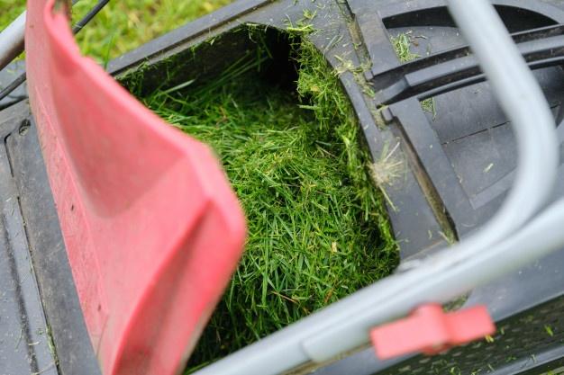 Kombinacija nujne opreme za urejanje domačega vrta