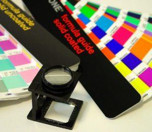 Tiskarna s široko ponudbo in drugimi odlikami bo najboljši poslovni partner